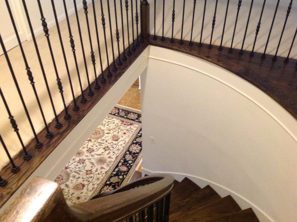 stair work 139.JPG