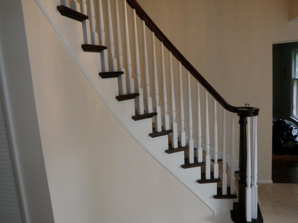 curve stair 012.JPG