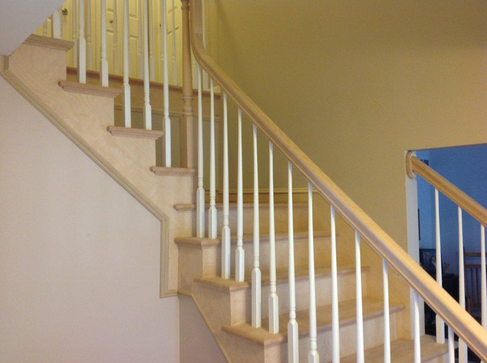 june stair work 068.JPG