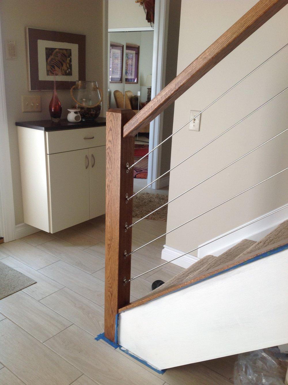 stair work 027.JPG