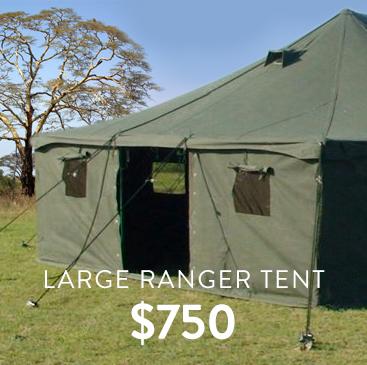 _0000_large ranger tent.jpg