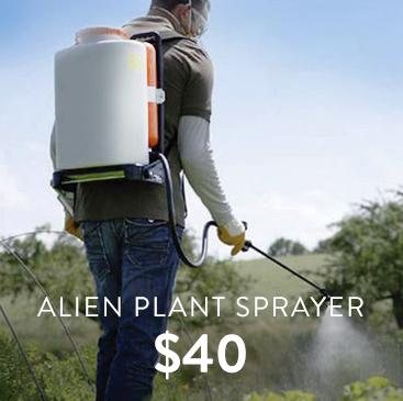 _0009_alein plant sprayer.jpg