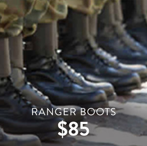 0002_ranger+boots.jpg