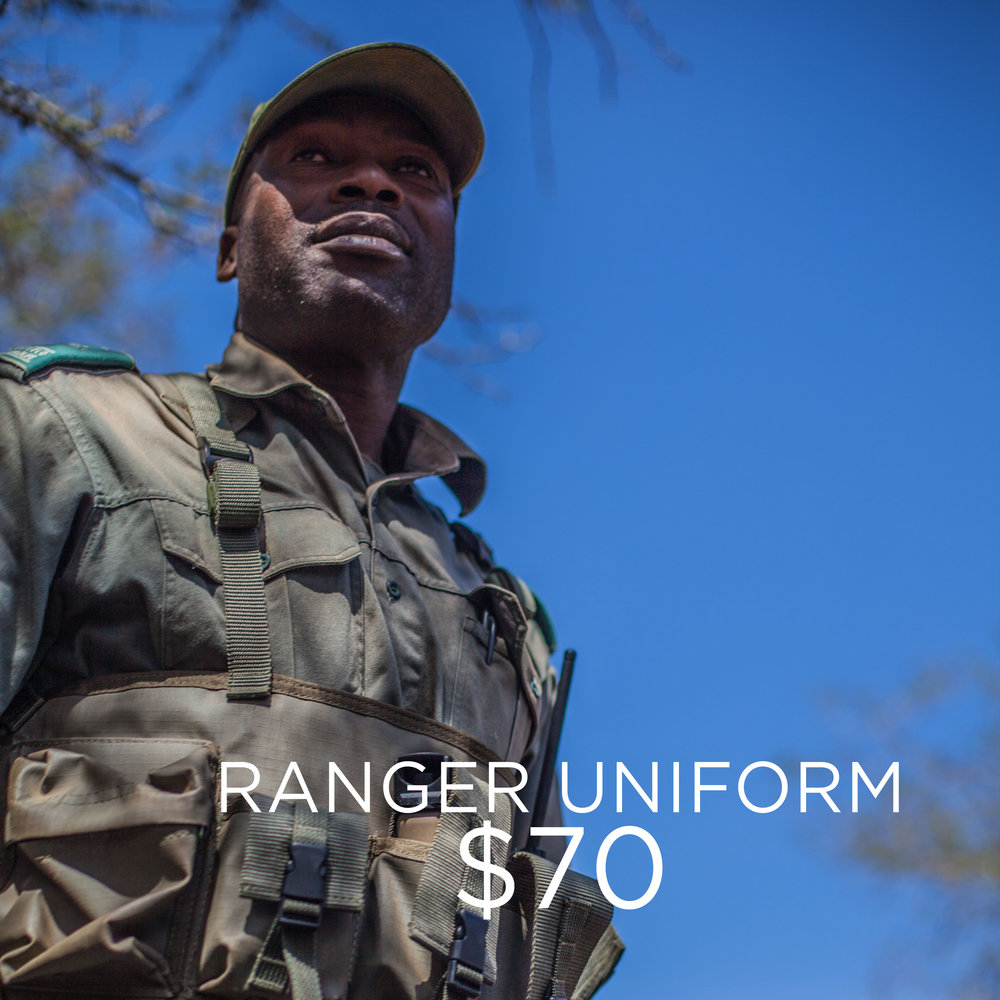 ranger_uniform-2.jpg