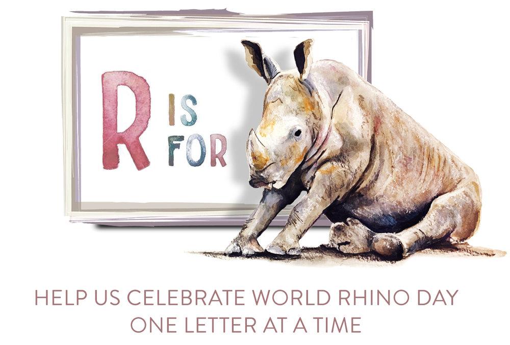 rhino_day_overlay.jpg