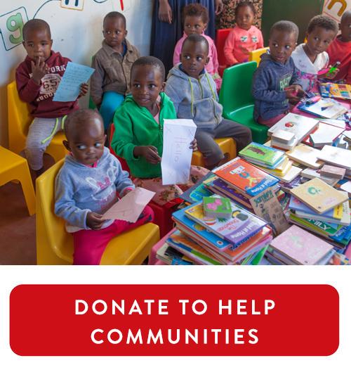 donate to help communities.jpg