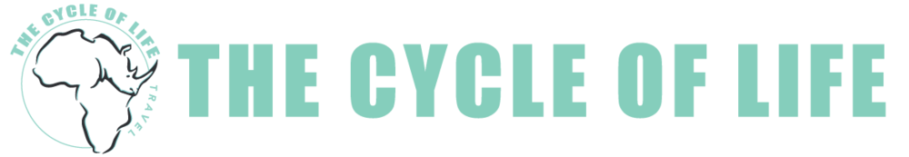 Cycle-of-life-WEB-LOGO.png