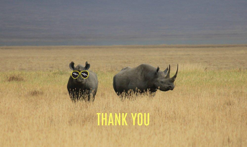 rhino thank you.jpg