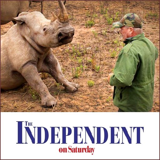 _0003_Dave-Cooper-Independent.png