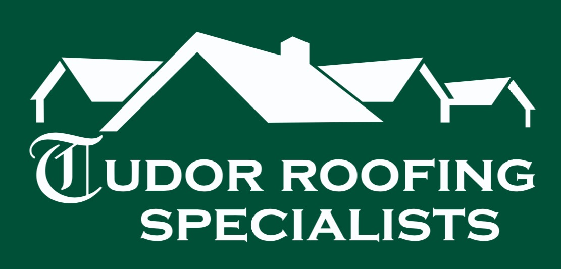 Tudor Roofing Specialists