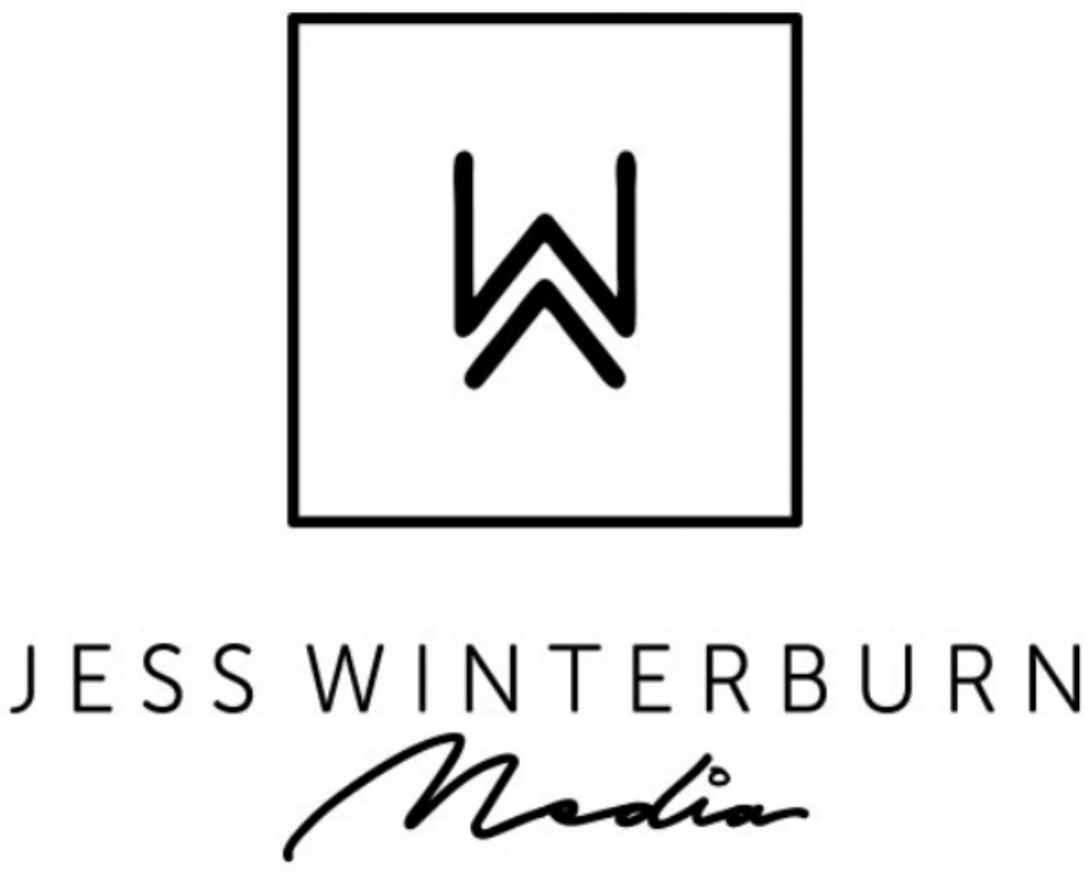 Jess Winterburn Media