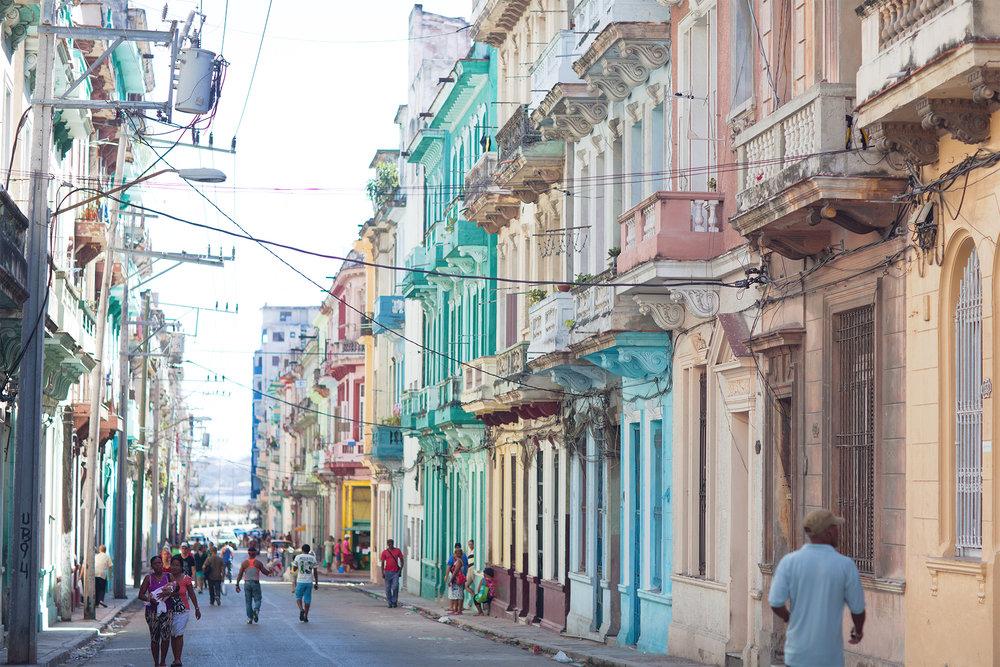 td-Cuba-457.jpg