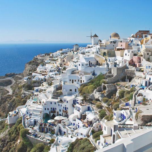city_of_oia_santorini_greece copy.jpg