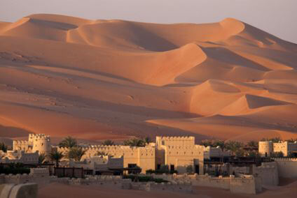 oman-countrypage.jpg