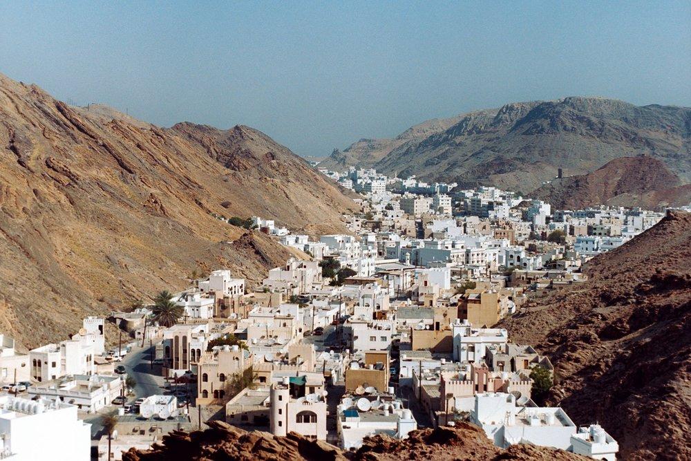 Oman-10-Conde-Nast-Traveller-5Apr13-Max-Kim-Bee_b.jpg