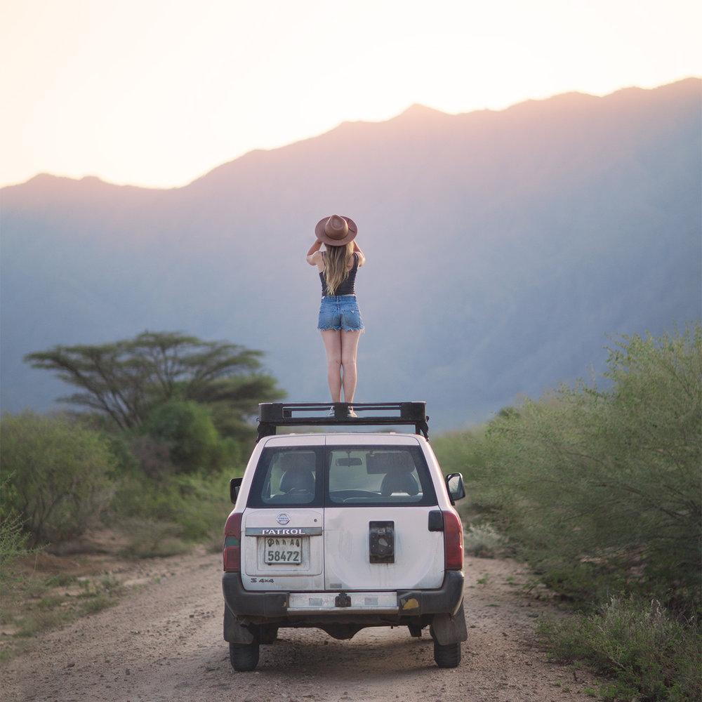 Ethiopia6.jpg