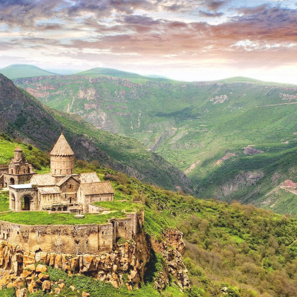04-Armenia-132-ab copy.jpg
