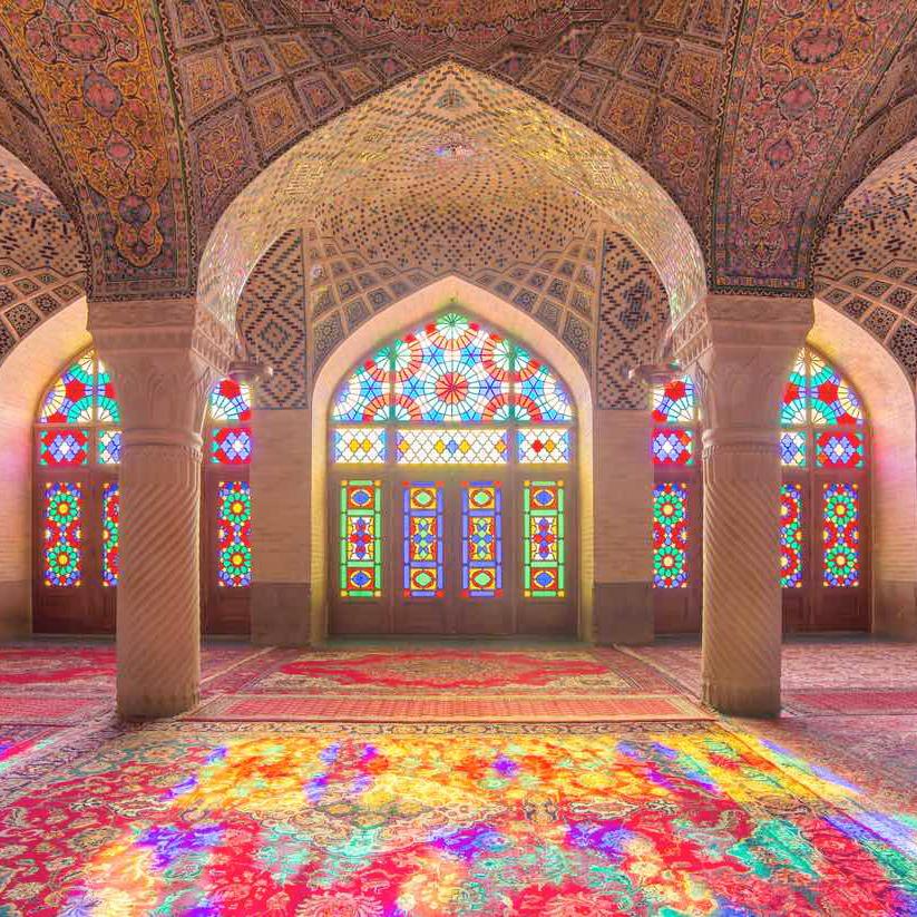 Think-Iran-Shiraz-NasirAlMulkMosque-524019054-mazzzur-copy copy.jpg