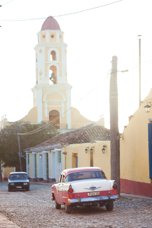 TD-Cuba-451.jpg