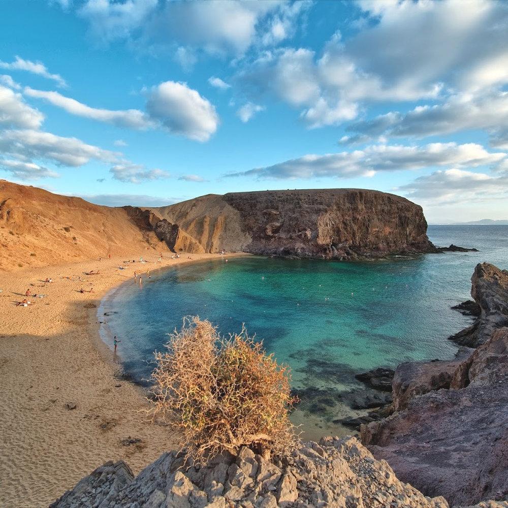 Lanzarote_1_Luc_Viatour copy.jpg