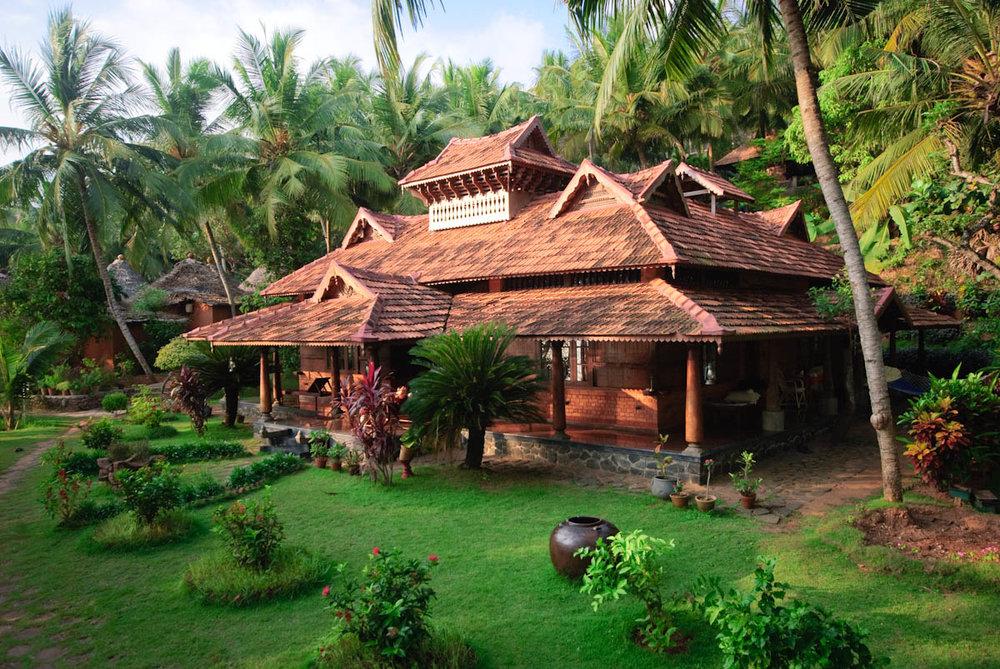 Somatheeram-Ayurvedic-Health-Resort.jpg