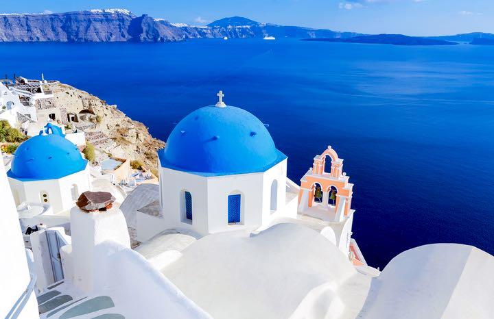 santorini-travel-guide.jpg