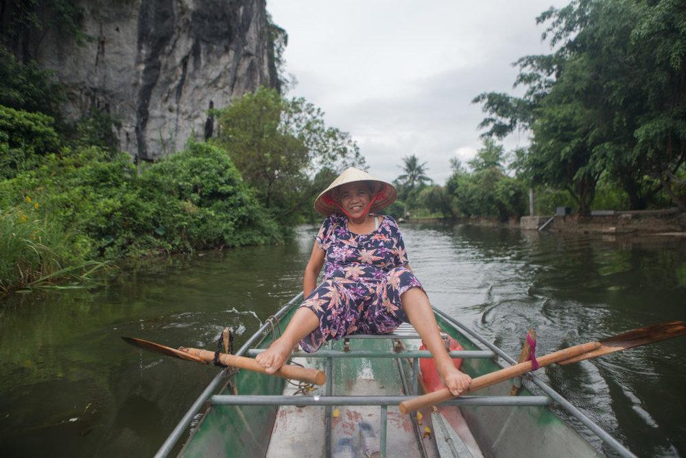 td-Vietnam2017-1150-1024x683.jpg