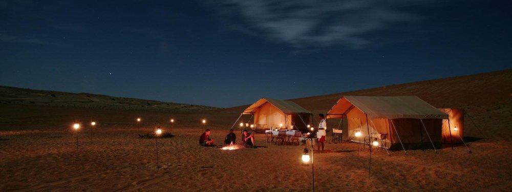 marocco deserto.jpeg