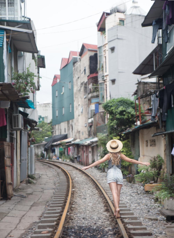 td-Vietnam2017-580lr.jpg