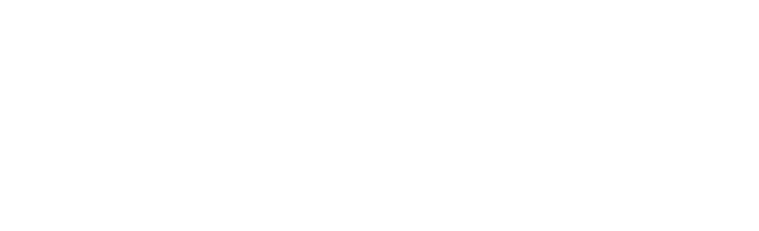 Dracup Insurance Brokers Limited