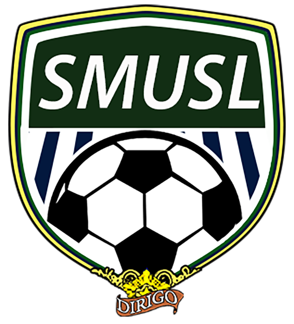 Southern Maine United Soccer League