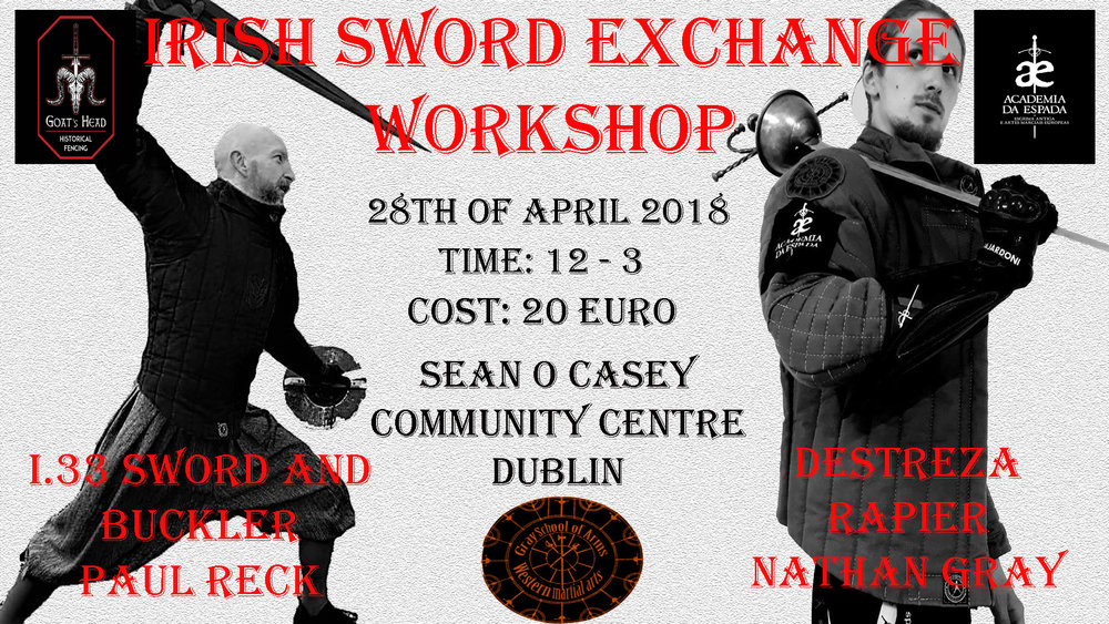 Sword exchange workshop paul.jpg