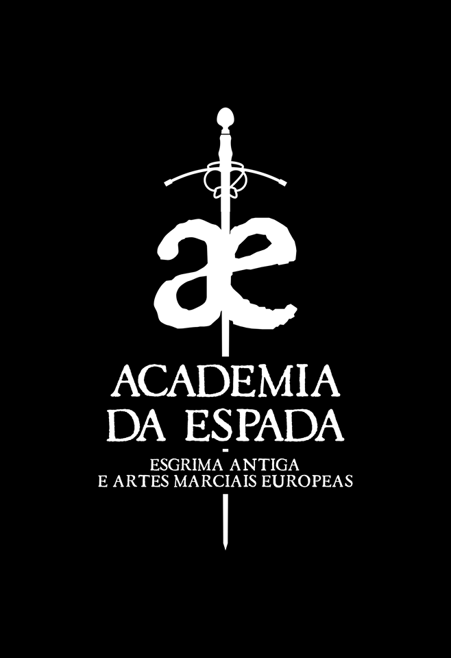 George Zacharopoulos Academia Da Espada Greece