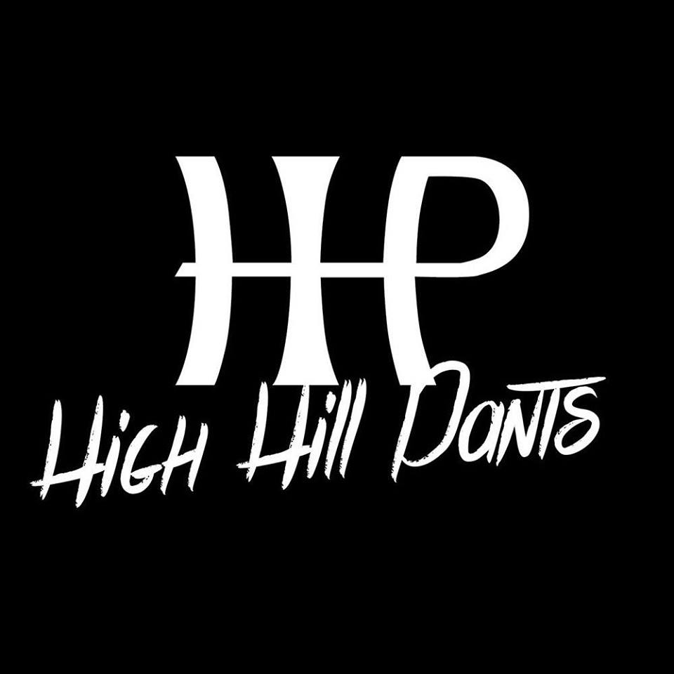 Proud supporters of High Hill Pants - producer of quality historical garments for fencers.