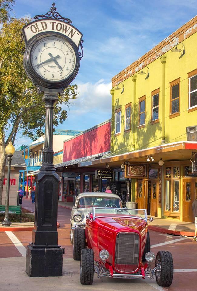 old town .jpg