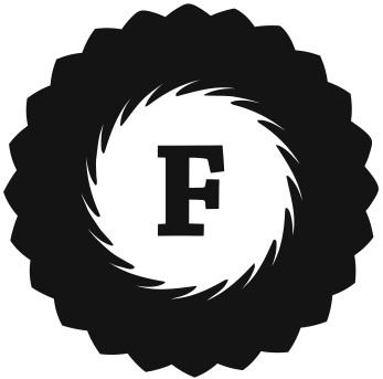 FB_Bag_logo.jpg