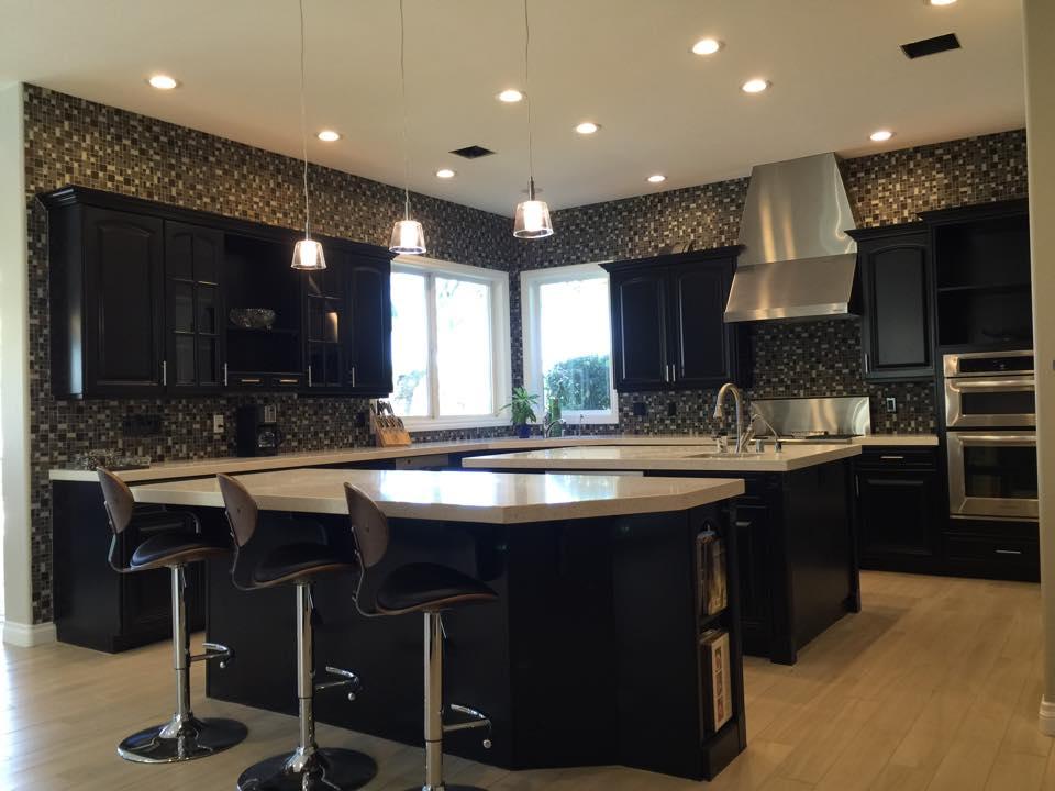 Bald Eagle kitchen .jpg