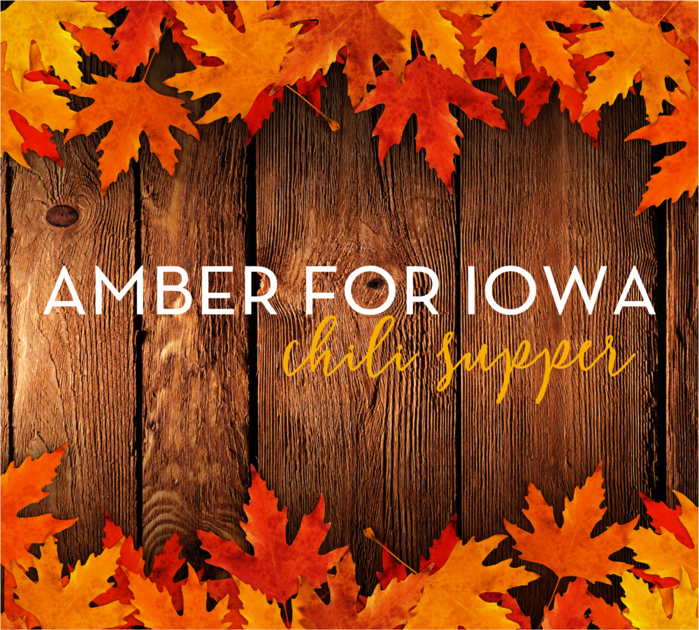 Amber for iowa chili supper logo.png