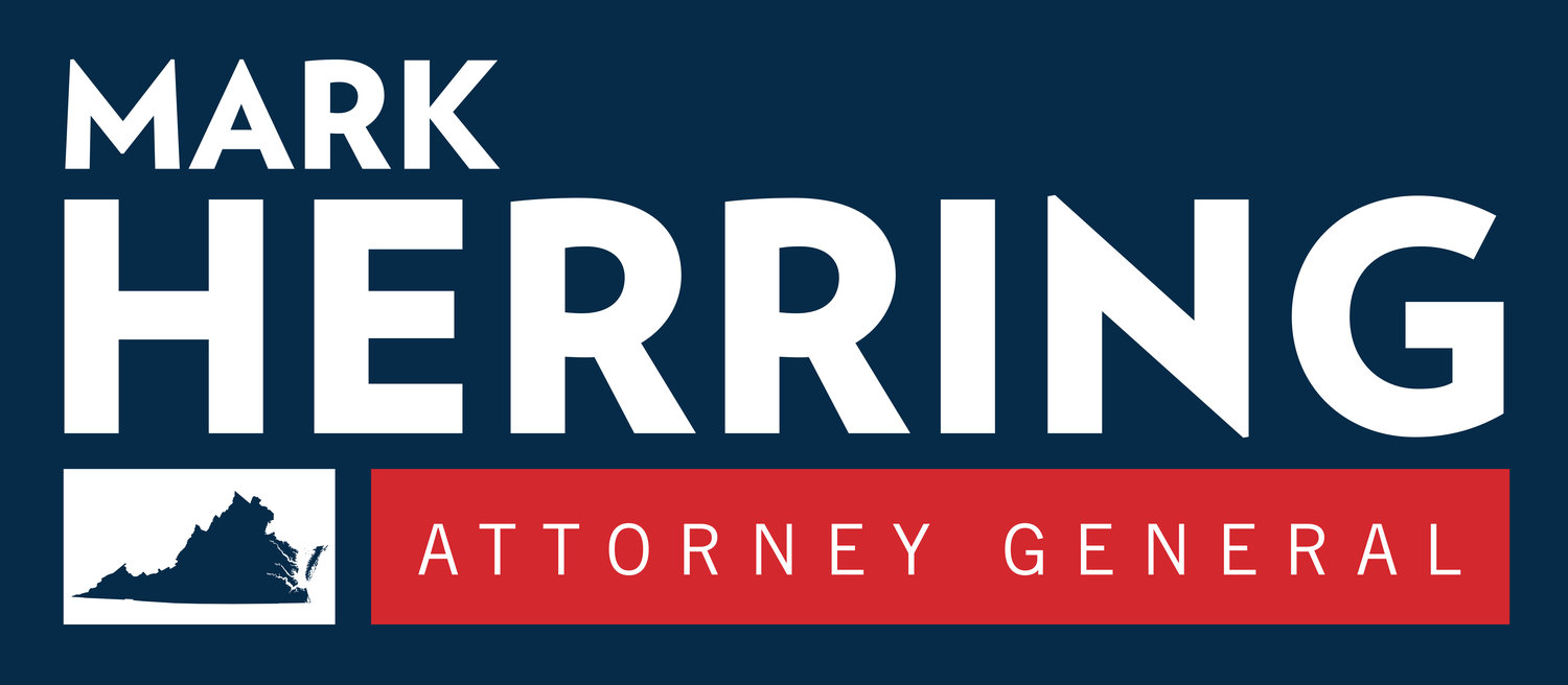 Herring for AG