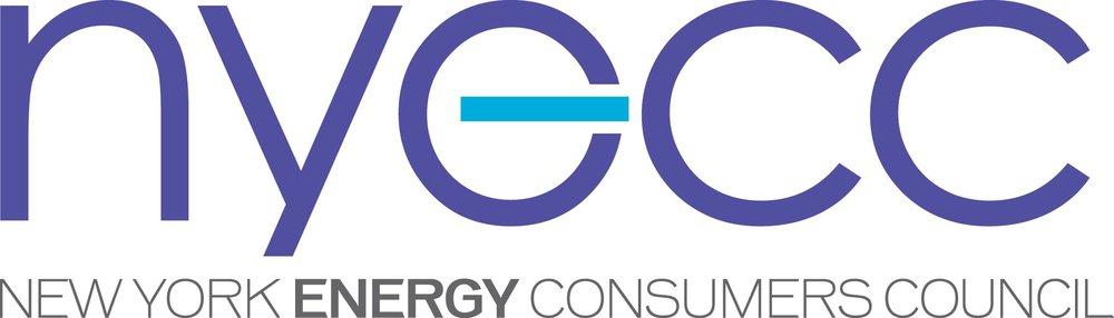 NYECC Logo - Letters - RGB.jpg