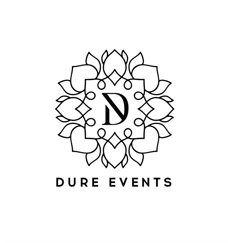 Dure Events  - Official Conference Planner