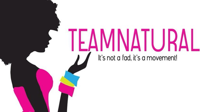 TEAMNATURAL  - In-Kind Donation Sponsor