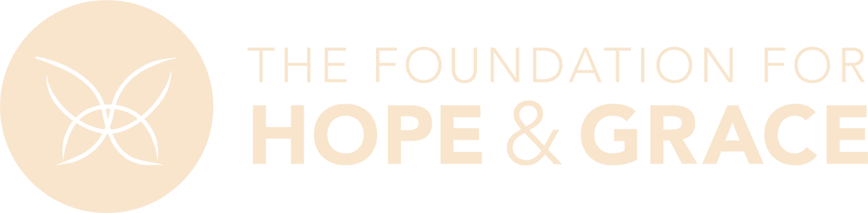 The Foundation for Hope & Grace