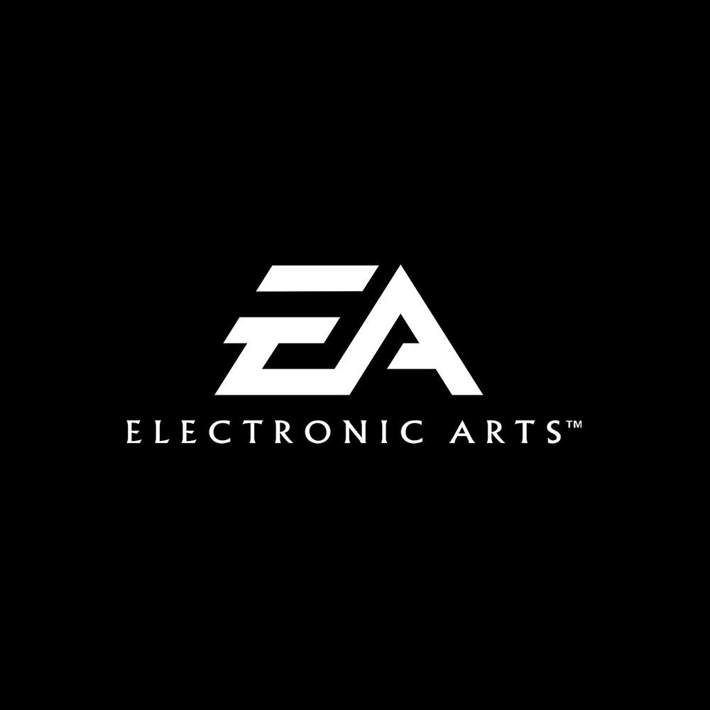 EA Client.jpg