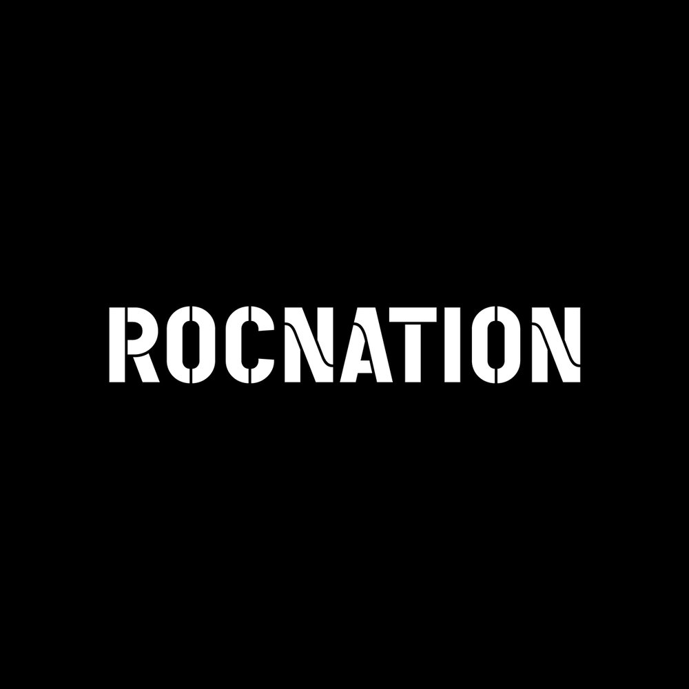 Rocnation Client.jpg