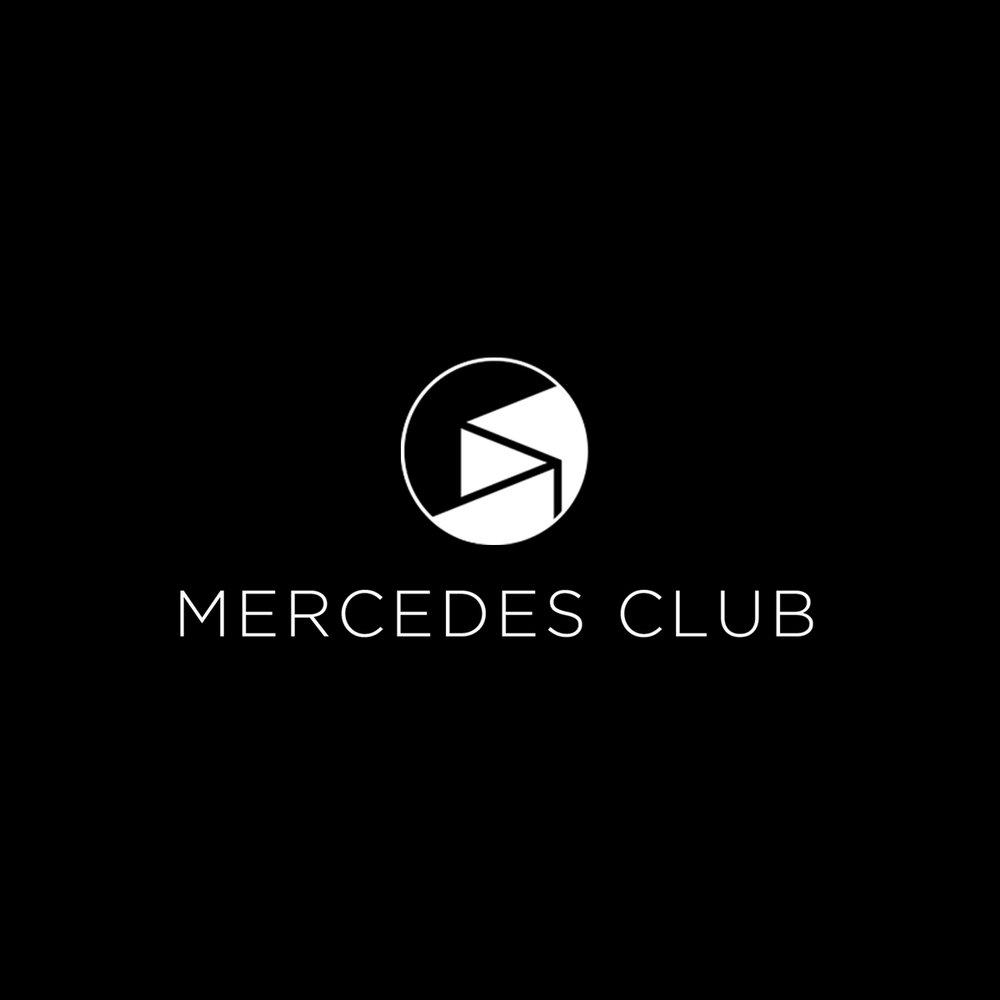 Mercedes Club Client.jpg