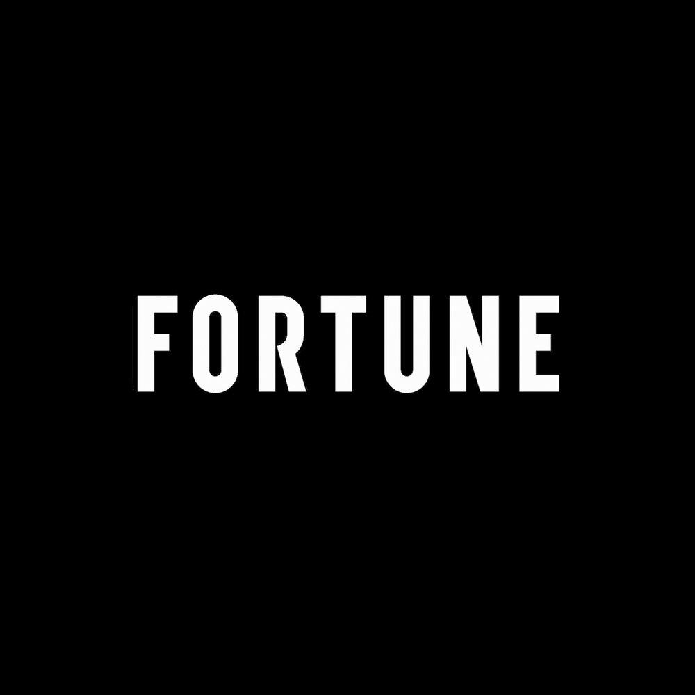Fortune Press.jpg
