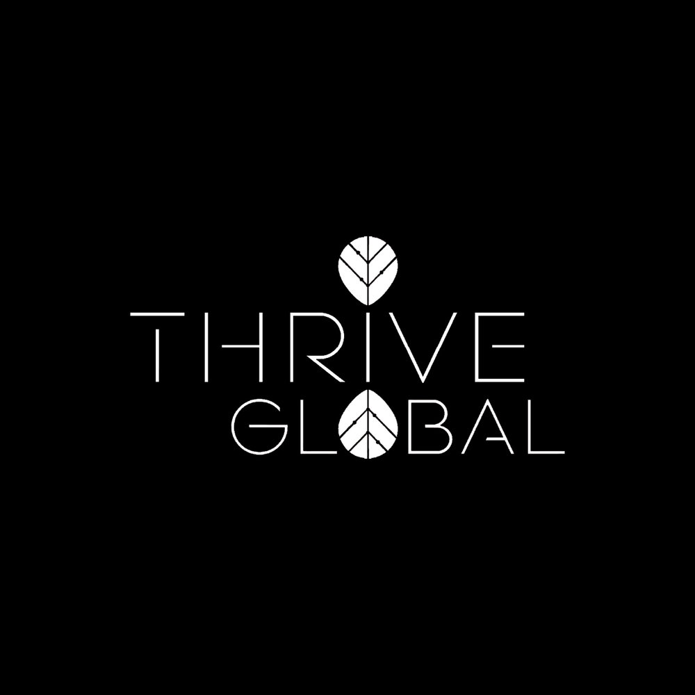 Thrive Press.jpg