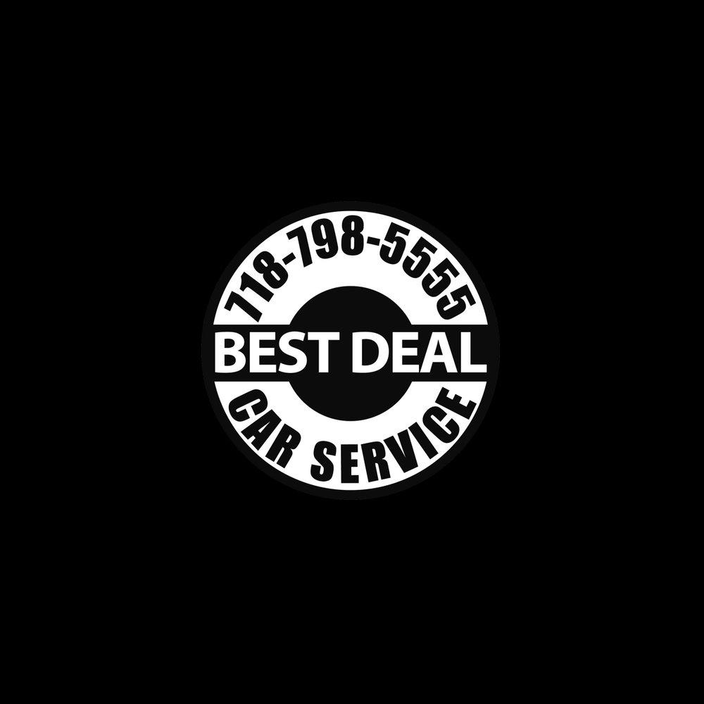 Best Deal Client 2.jpg