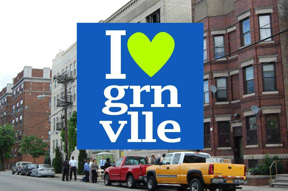 i-love-greenville-jersey-city-real-estate.jpg